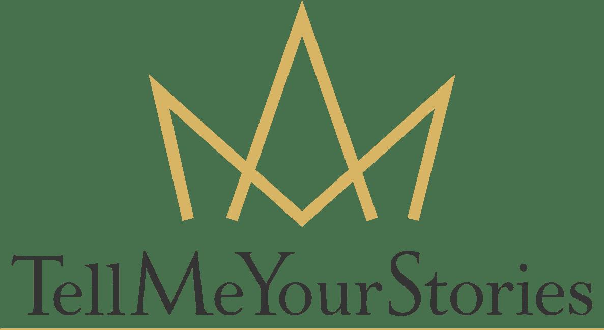 TellMeYourStories